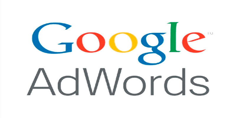 Google Adwords Course  (Paid Advertisement)