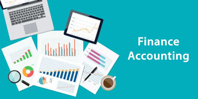Office-Automation-Finance.-Accounting 2