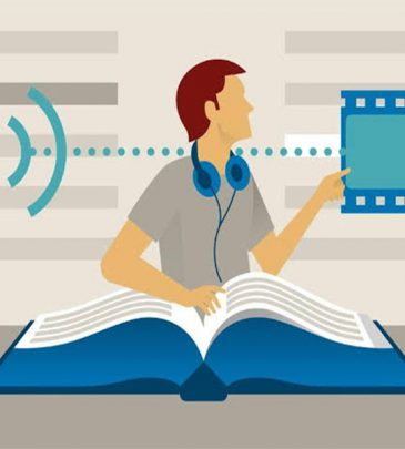 Audio & Video Editing Course